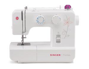Sewing Machine Singer 1412