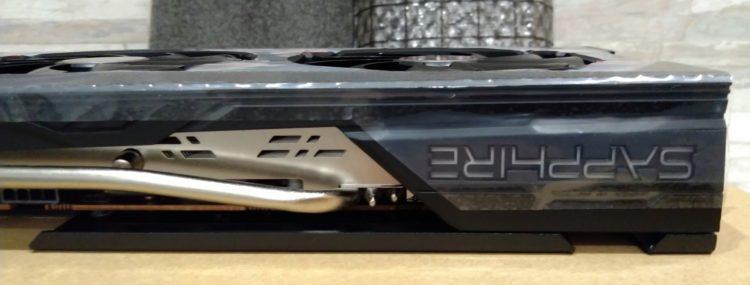 Sapphire Radeon RX 5700 8192Mb PULSE OC - Image 15