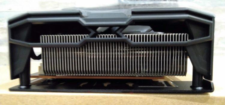 Sapphire Radeon RX 5700 8192Mb PULSE OC - Image 17