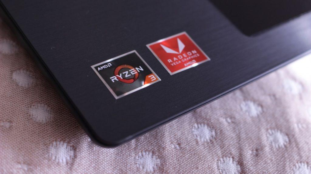 Lenovo IdeaPad L340-15API Notebook Image 17