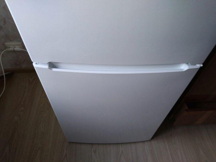 Bosch KGV36NW1AR Refrigerator, image 4