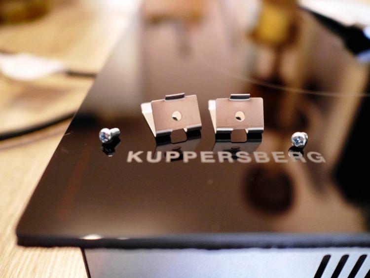 Kuppersberg ECO 301, image 4