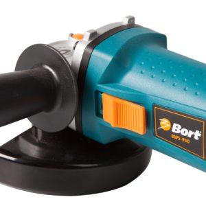 Bort BWS-950