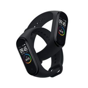 Fitness Bracelet Xiaomi Mi Band 4
