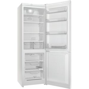Indesit DF 4180 W Refrigerator