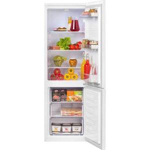 Refrigerator Beko RCNK270K20W