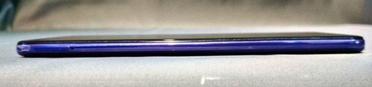 Samsung Galaxy A30s 32GB Violet, image 11