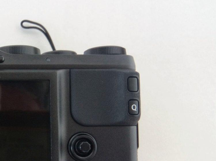 Fujifilm XF10 Digital Camera, image 11