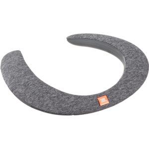 Portable Speakers JBL Soundgear