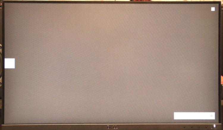 Dell P2418D, image 15