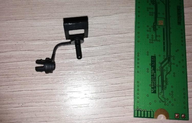 Gigabyte B365M D2V LGA1151 v2, image 15