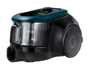 Vacuum Cleaner Samsung VC18M21C0VN