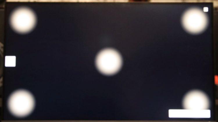 Dell P2418D, image 20