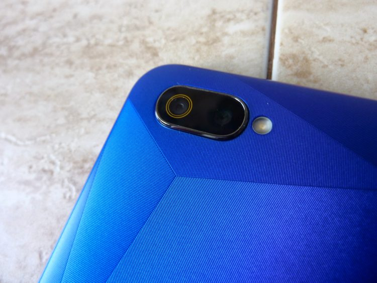 Smartphone Realme C2, image 21