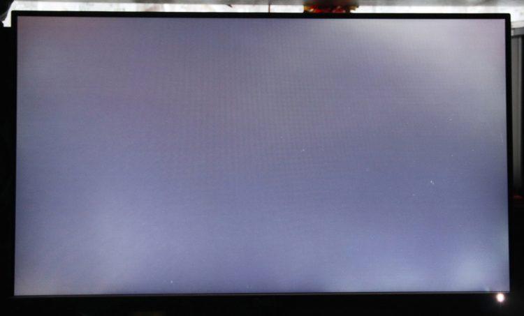 Dell P2418D, image 21