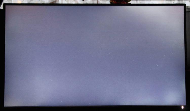 Dell P2418D, image 22