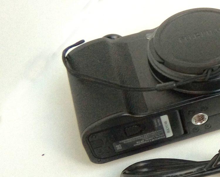 Fujifilm XF10 Digital Camera, image 23