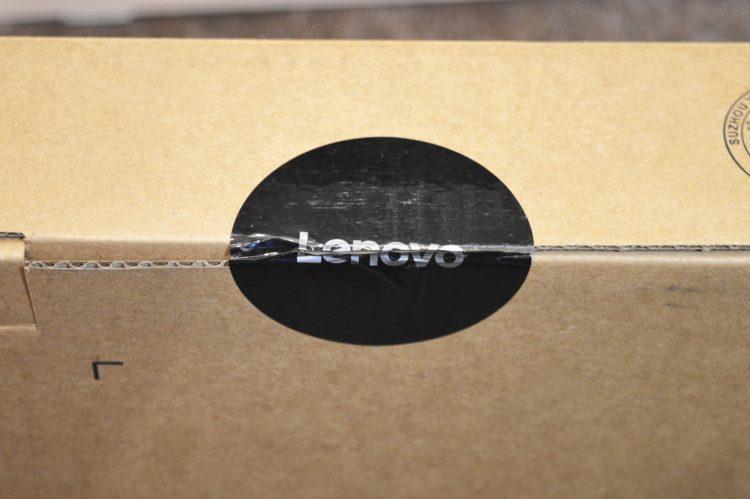 Lenovo IdeaPad S340, image 3