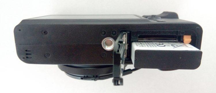 Fujifilm XF10 Digital Camera, image 5
