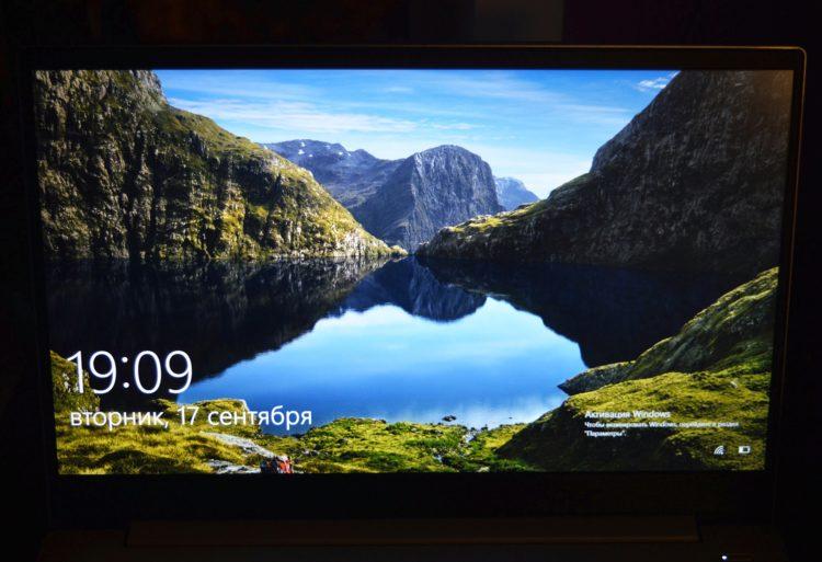 Lenovo IdeaPad S340, image 6