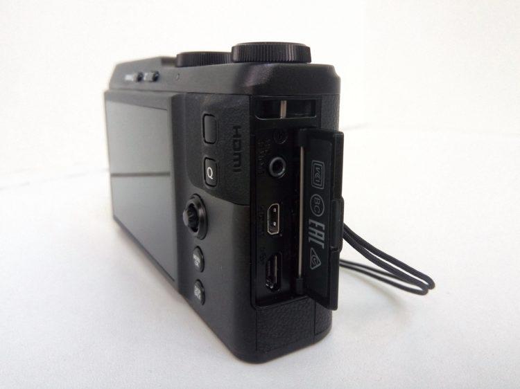 Fujifilm XF10 Digital Camera, image 6