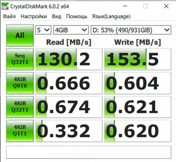 Asus VivoBook Pro N580GD Notebook, image 7
