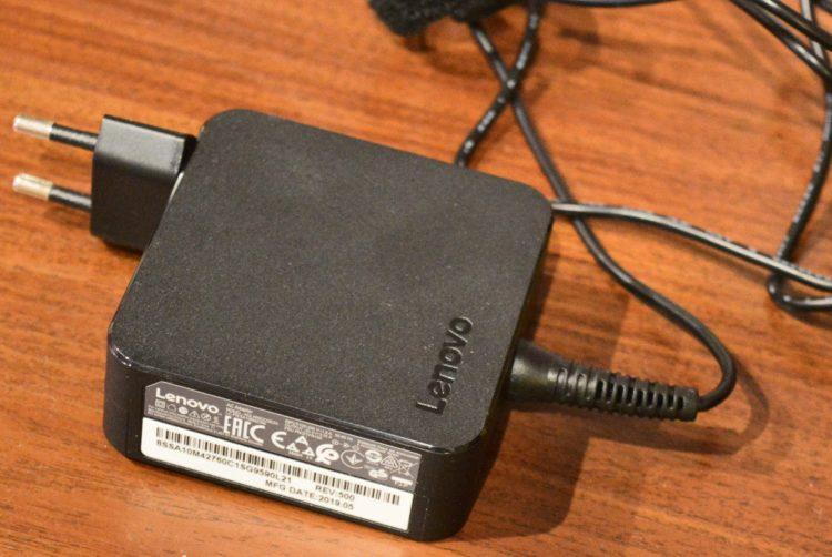 Lenovo IdeaPad S340, image 8