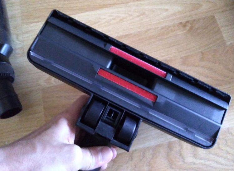 Vacuum Cleaner Samsung VC18M21C0VN, image 9
