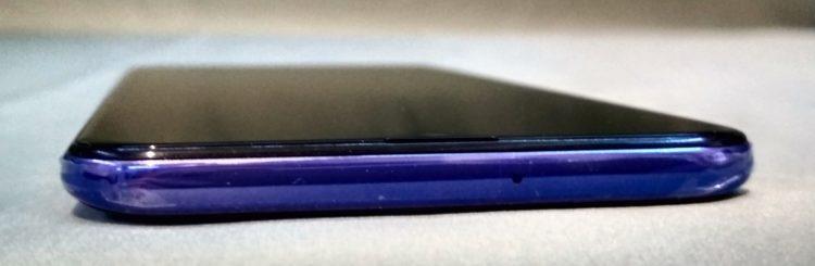 Samsung Galaxy A30s 32GB Violet, image 9