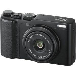Fujifilm XF10 Digital Camera