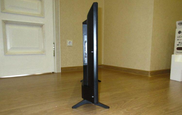 TV LG 32LJ500V image 44