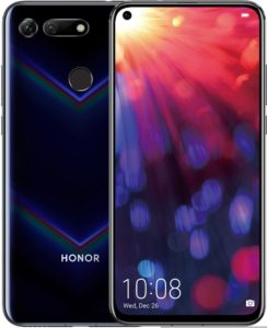 Honor 20 Pro 8/256