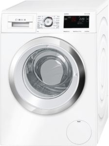 Washer Bosch WLL 24241