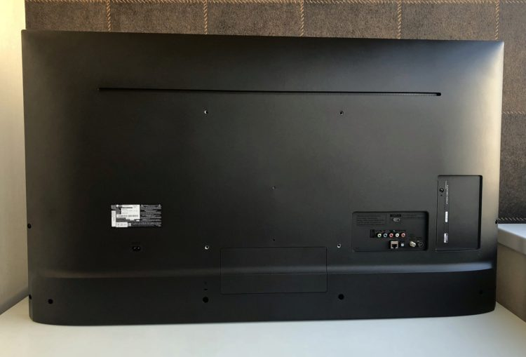 Smart TV LG 49LK5910PLC image 9