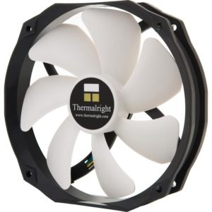 Thermalright TY-147B