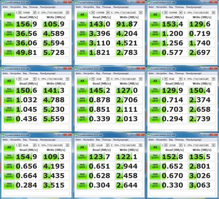 HDD 2.5 Toshiba L200 2TB SATA3 128MB 5400 rpm image 11