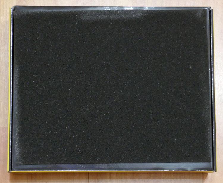 Motherboard GIGABYTE X570 UD image 20
