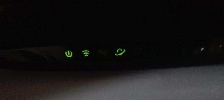 WiFi Router TP-LINK Archer C7 (AC1750) image 3