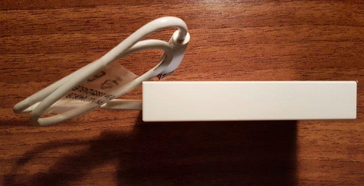 HDD 2.5 Seagate Backup Plus Portable 5.0TB USB3 image 9