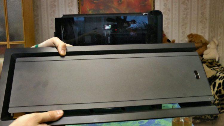 PHANTEKS Enthoo 719 Black, image 10