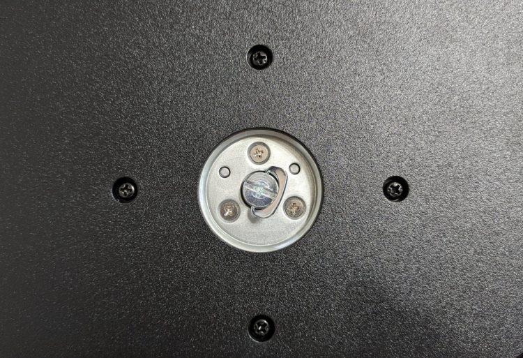 Asus VG248QG Game Monitor, image 1