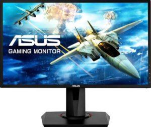 Asus VG248QG Game Monitor
