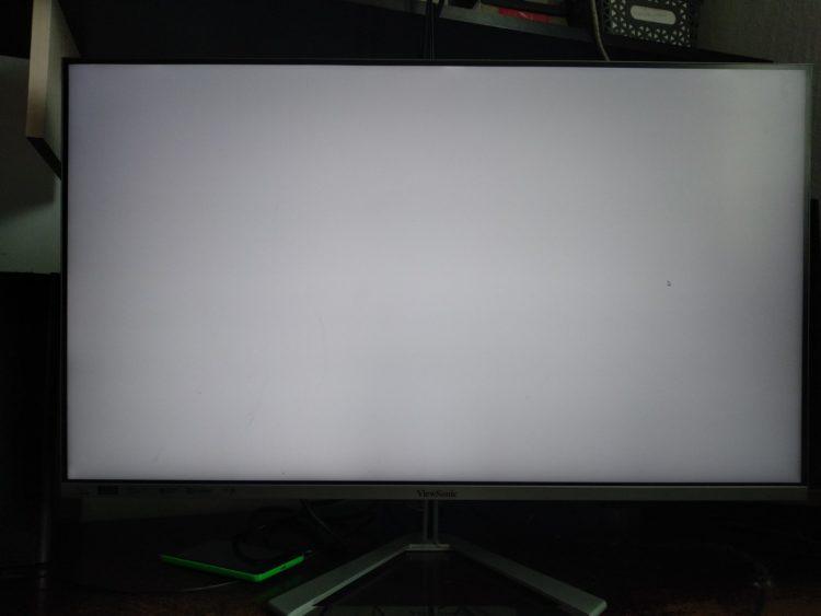 Viewsonic VX3276-2K-mhd image 3