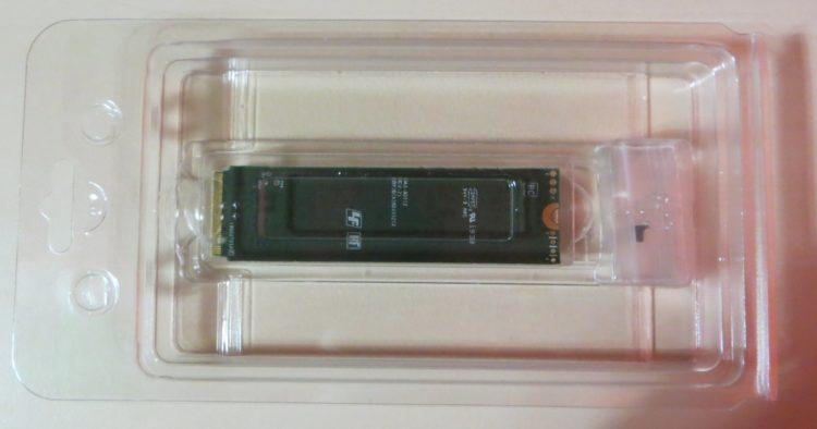 SSD Plextor M.2 2280 M9PY Plus 1.0 TB, image 4
