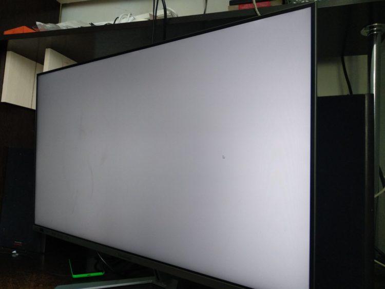Viewsonic VX3276-2K-mhd image 4