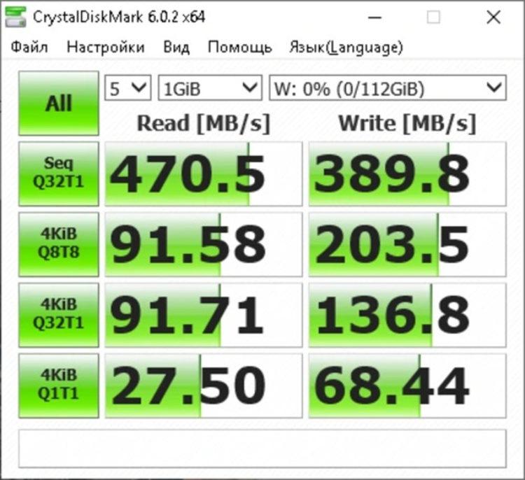 GOODRAM 2.5 SSD СL100 120 GB SATA3 TLC (SSDPR-CL100-120-G2) image 4