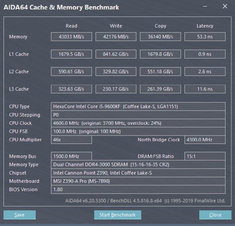 Crucial DDR4 16Gb (2x8Gb) 3000Mhz PC-24000 Ballistix White, image 5