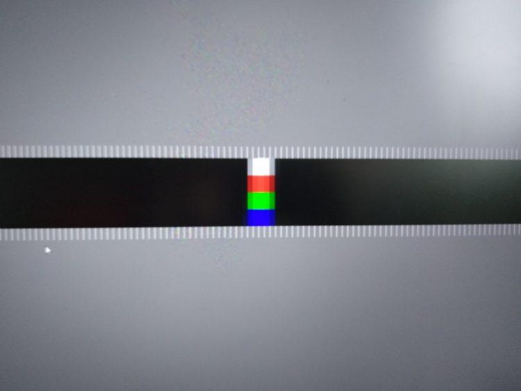 Viewsonic VX3276-2K-mhd image 5