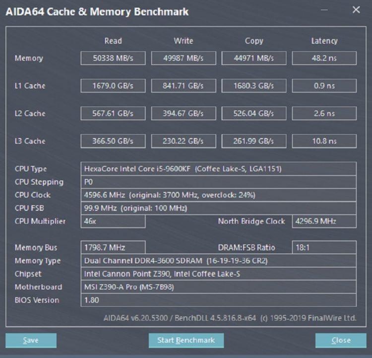 Crucial DDR4 16Gb (2x8Gb) 3000Mhz PC-24000 Ballistix White, image 6