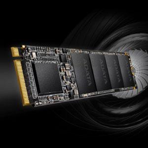 ADATA M.2 SX6000 Lite 128GB